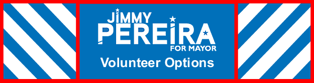 Volunteer Form Top Image